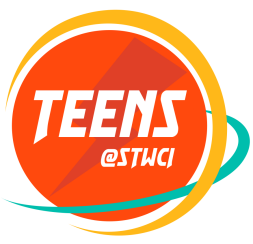 Teens Logo
