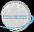 Speak the Word Church International