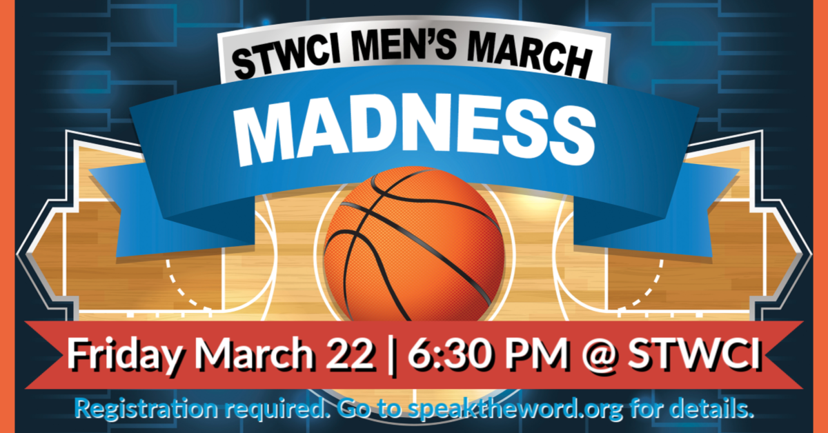 Men's March Madness